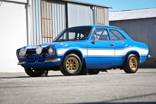 Fast and Furious 6 Ford Escort RS1600.jpg