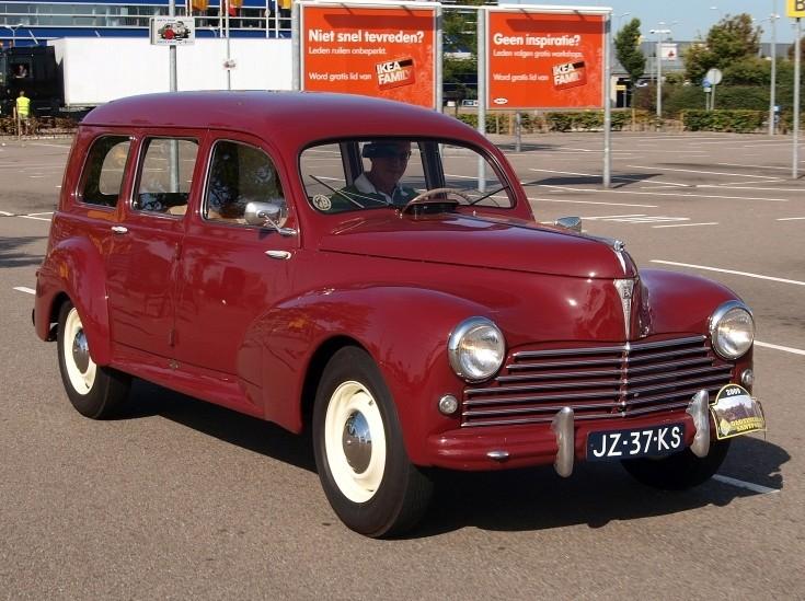 Ebay Motors Buy Or Sell A Collector Autos Weblog