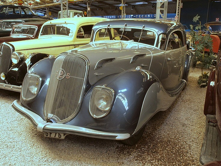 classic and vintage cars classic panhard at reims france. Black Bedroom Furniture Sets. Home Design Ideas