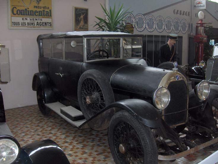 Talbot 1925 (1)