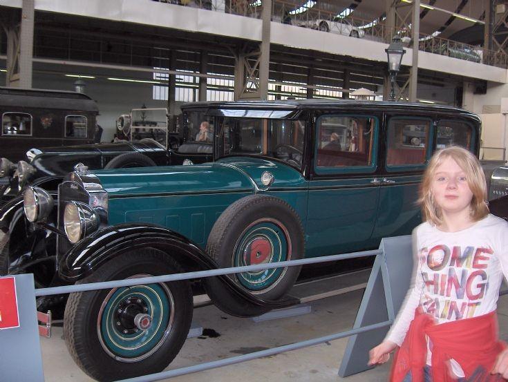 Packard Eight de Luxe 1929 (2)