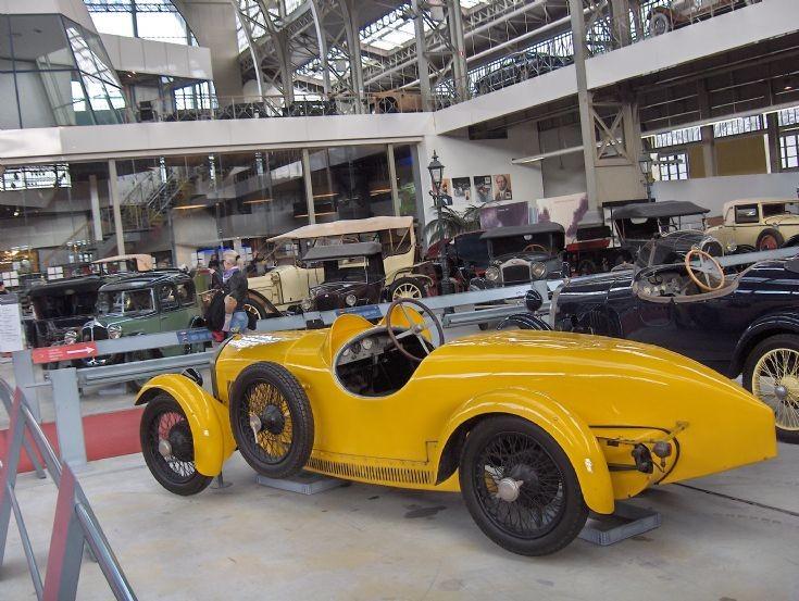 FN 1300 sport 1925 (1)