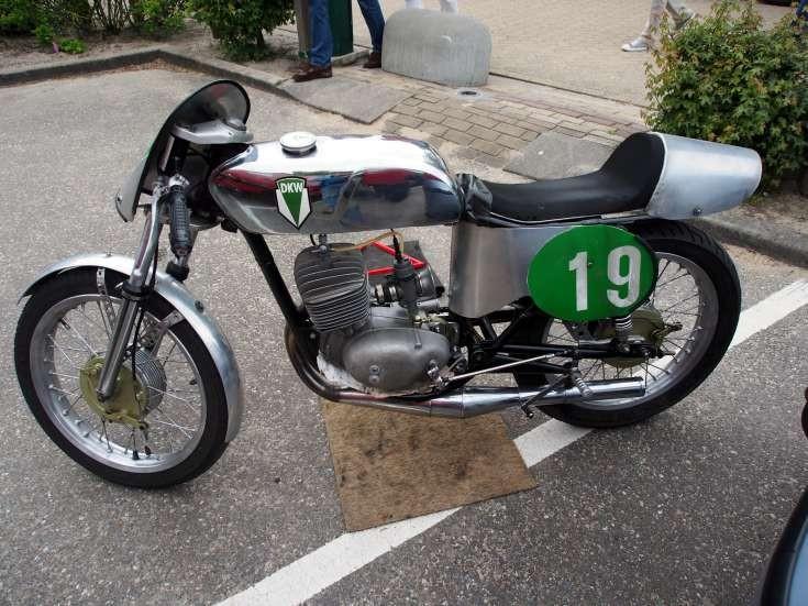 DKW No. 19