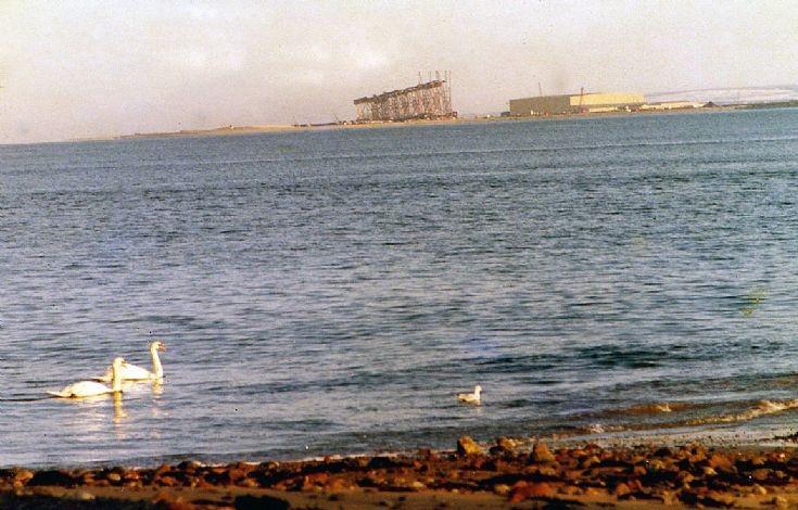 Ardersier  2          c 1985