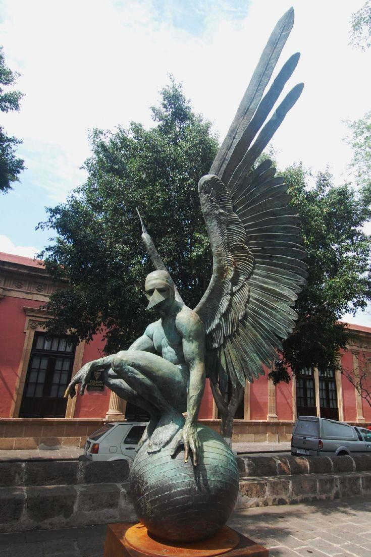Angel Perselidas