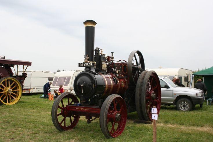 Marshall No45289